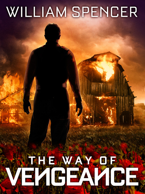 The Way of Vengeance (eBook)