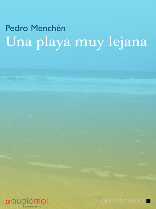 Una playa muy lejana (MP3)