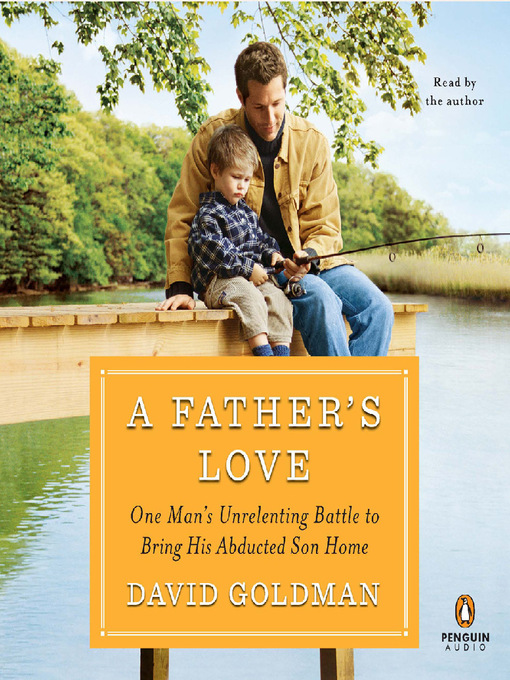 A Father's Love (MP3)