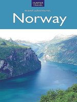 Norway Travel Adventures