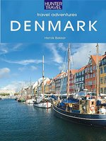 Denmark Travel Adventures
