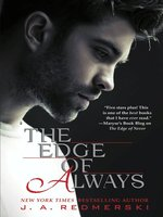 The Edge of Always