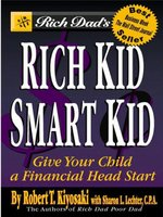 Rich Dad's Advisors®: Rich Kid, Smart Kid