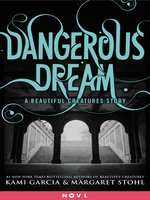 Dangerous Dream