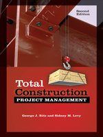 Total Construction Project Management