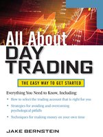 All About Day Trading