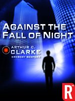 Against the Fall of Night