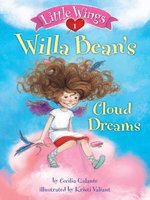 Willa Bean's Cloud Dreams