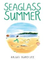Seaglass Summer