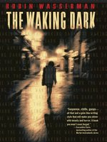 The Waking Dark