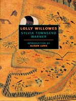 Lolly Willowes