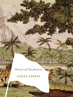 Heart of Darkness & Selections from The Congo Diary