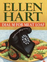 Dial M for Meat Loaf