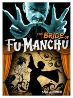 The Bride of Fu-Manchu