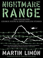 Nightmare Range