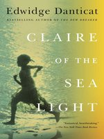 Claire of the Sea Light