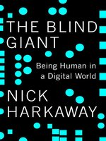 The Blind Giant