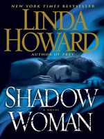 Shadow Woman