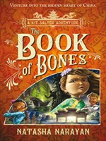The Book of Bones