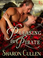 Pleasing the Pirate