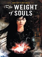 The Weight of Souls