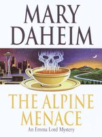 The Alpine Menace