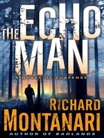The Echo Man