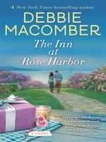 "The Inn at Rose Harbor (with bonus short story ""When First They Met"")"