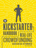 How to Raise $100,000 on Kickstarter