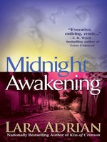 Midnight Awakening
