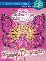 Fairy Dreams (Barbie)