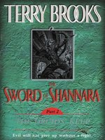 The Sword of Shannara, Part 2: The Druids' Keep