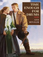 Time Enough for Drums