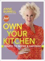 Own Your Kitchen