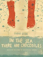 In the Sea There are Crocodiles