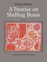 A Treatise on Shelling Beans