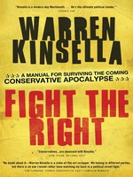 Fight the Right