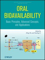 Oral Bioavailability