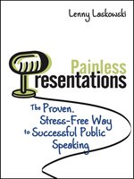 Painless Presentations