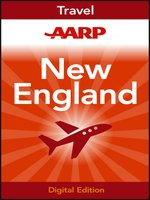 AARP New England