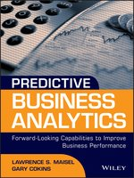 Predictive Business Analytics