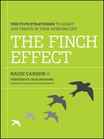 The Finch Effect