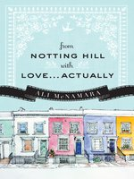 From Notting Hill with Love...Actually