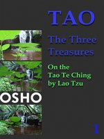 The Absolute Tao