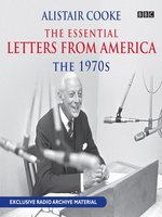 Alistair Cooke: The Essential Letters from America