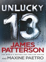 Picture of Unlucky 13