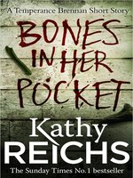 Picture of Bones in Her Pocket