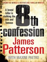 The 8th Confession