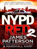 Picture of NYPD Red 2