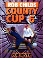 Picture of County Cup (6)